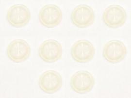 Shock membrane (10) (#600111)