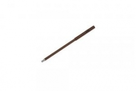 Xceed replacement 1.5 x 60mm Allen wrench tip. #106375