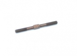 Steering servo rod truggy (#600428)