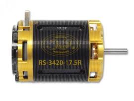 RS-3420 17.5T Art.No.: SP-RS3420-17T