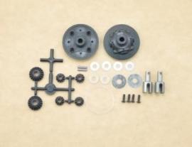 Geardiff V3 composite (#401592)