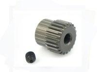 AM-364022 PINION GEAR 64P 22T(7075 HARD)