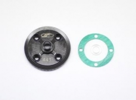 Diff gear 44T (#600480)