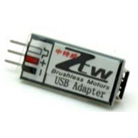 PC USB Adapter Beast/Beast Pro   Item number: ZTW-201000010