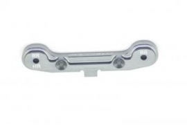 Suspension bracket RR RR HR 3 (#600266)