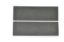 Battery foam pad (2) (#600479)