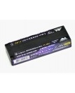 AM-700102 AM Lipo 6000mAh 2S TC - 7.4V 65C Continuos 130C Burst (High C Rate) (139mm x 47mm x 25.1mm)