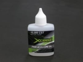 Silicone oil 50ml 100cst (#103253)