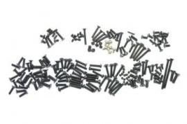 Screw set S811 truggy (183) (#600385)
