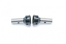 Wheelaxle FR V2 (2) (#600478)