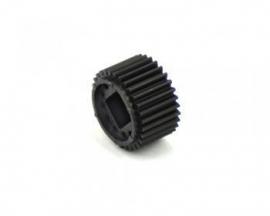 Gear mid 30T SRX4 (#500479)