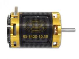 RS-3420 10.5T Art.No.: SP-RS3420-10T