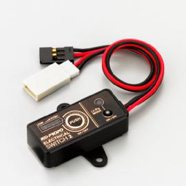 Kopropo Elektronische Schakelaar KO60228