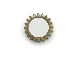 Centax gear-pinion alu. 20t (#909560)