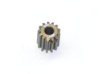 AM-348013 PINION GEAR 48P 13T (7075 HARD)