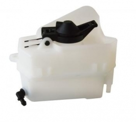 Tank 150cc with filter (#600411)