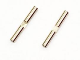 Diff pin 10T (2) (#600209)