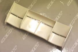 Wing white nylon (#600143)