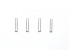 Pin 2x10 (4) (#110208)