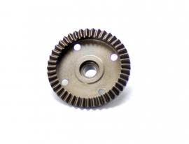 Diff gear 43T spiral (#600696)
