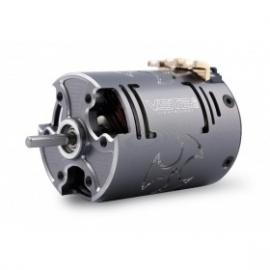 VORTEX VST2 PRO 540 2P MOD 8.5 BLS MOTOR - LW