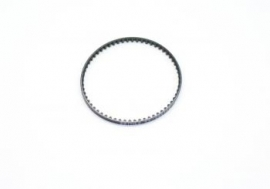 Belt Kevlar 30S3M186 (#401352)