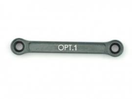 Steeringrack option 1 (#600171)
