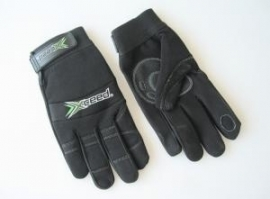 Mechanic glove Left/Right (M) (#103613)