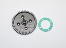 Spur gear 50T (#600410)