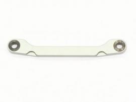 Steeringrack option 3 (#600173)