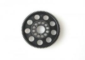 Spur gear 48P / 84T (#120020)