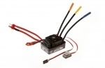 Speed controller DS-8 120A WP #211001