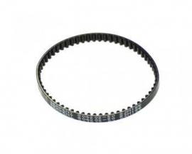 Belt side 45S3M186 SRX4 (#500486)