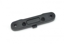 Suspension bracket RR-RR 811-S (#600551)