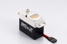 Ko Propo BSx2 Power HC Servo