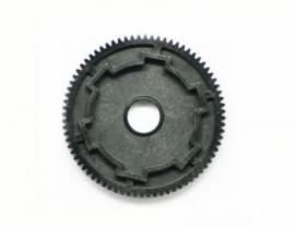 Spur gear 88T SRX2 (#500221)