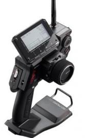 Ko Propo EX-1 KIY FHSS Version 3 with KR-413FH Art.No.: KO80540
