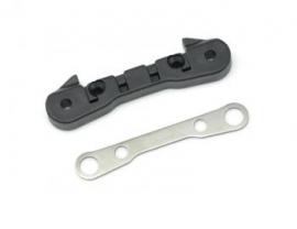 Suspension bracket FR-FR 811-S (#600548)