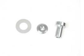 Belt tensioner (#901255)