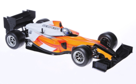 Serpent F110 Formula 1/10 EP SF3 (#410065)