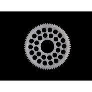 AM-664086 SUPER DIFF GEAR 64P 86T