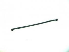 Sensor cable 20cm soft Black(107254)