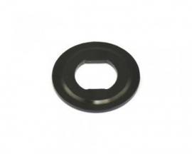 Solid slipper plate inner SRX4 (#500477)