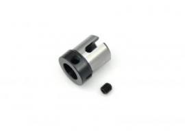 Gear coupler 811-S (#600532)