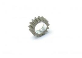 Centax gear-pinion alu 15t (#909555)