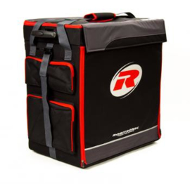 Robitronic Transport Bag 1/8 Art.No.: R14001