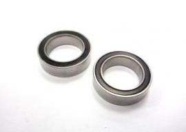 Ball-bearing 5x10x4 (2) (#1315)