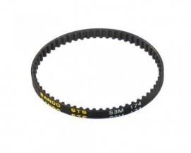 Belt side 45S3M174 SRX4 (#500478)