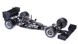 Serpent F110 Formula 1/10 EP SF3 (#410065)