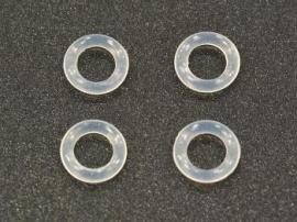 O-ring tank (4) (#600116)
